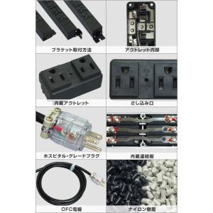 【アメリカン電機】  ハイパーメタルタップ  HKC0430XL|lumiere10|02