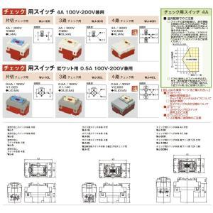 【JIMBO】 神保電器 J-WIDE SERIES Jワイドシリーズ (スイッチ・プレート組み合わせセット)WJ-1G-WJN-MGS-WJP-1 lumiere10 05