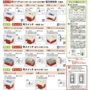 【JIMBO】 神保電器 J-WIDE SERIES Jワイドシリーズ (スイッチ・プレート組み合わせセット)WJ-1G-WJN-MGS-WJP-1 lumiere10 06