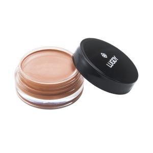 コンシーラー メンズ カバー 化粧品 ベースメイク 送料無料 ネコポス発送 LUGDY クマカバークリーム|lunabeauty|02