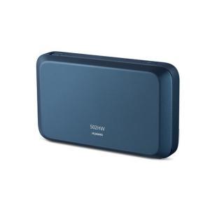 WiFi レンタル 月間データ容量 無制限 Pocket WiFi 往復送料無料  1ヶ月プラン ソフトバンク|lunabeauty|03