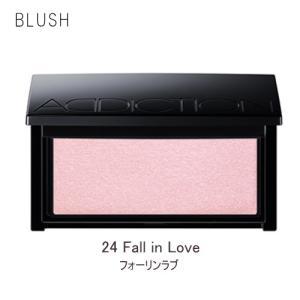 【アディクション】ブラッシュ #24 Fall in Love (2.5g)|lunadea