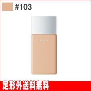 【RMK】UVリクイドファンデーション(SPF50+/PA+++) #103 (30ml) ※定形外...