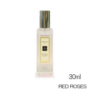 今を感じさせるロマンスのエッセンス。 世界中から集められた高貴な7種類のバラをブレンドしています。 ...