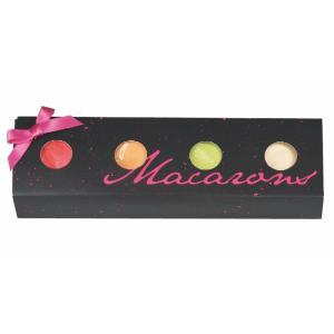丸い形をしたマカロンはフランスを代表するお菓子。 サクッと仕上げた本場の「パリ風マカロン」です。  ...