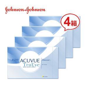 ワンデーアキュビュー トゥルーアイ90枚パック 製造元  : ジョンソン&ジョンソン 90枚 医療機...