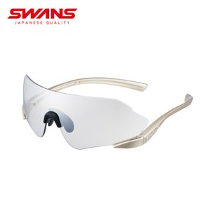 SWANS(スワンズ) ミラーサングラス E-NOX NEURON20'(イーノックスニューロン) ...