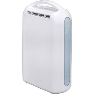 アイリスオーヤマ 除湿機 衣類乾燥 強力除湿 除湿器 タイマー付 静音設計 除湿量 2.2L デシカント方式 ピンク IJD-H20-Aの画像