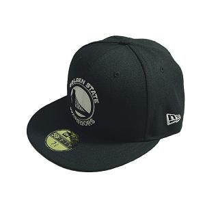 ニューエラ NEW ERA NBA キャップ 帽子 59FIFTY FITTED NBA STOCK...