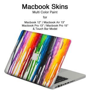 クリアランスSALE  1780円→980円  【商品説明】 MacBook用 スキンシール。  カ...