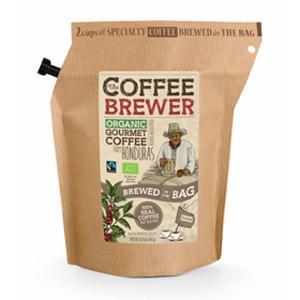 グローワーズカップ COFFEE BREWER ホンジュラス HONDURAS(オーガニック・有機J...