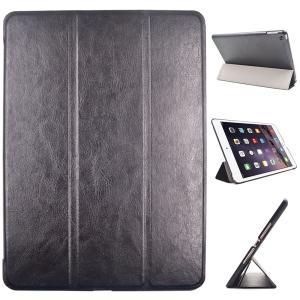 iPad 9.7インチ 2017 カバー iPad 9.7 2017 ケース 自動スリープ スタンド機能付き PUレザー素材 iPad 9.|lush-intl