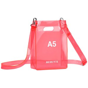 ショルダーバッグ レディース 斜めがけ カジュアル バッグ カバン  鞄 袋 小銭入れ 学生用 ファッション レディース シンプル 斜めがけ|lush-intl