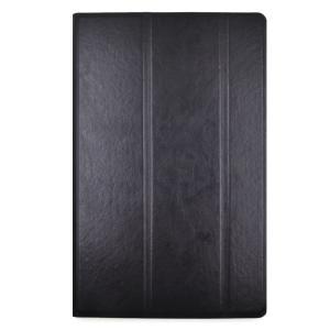 au Qua tab PZ カバー 10 インチ PUレザー素材 Qua tab PZ ケース Qua tab PZ case スタンド機能|lush-intl
