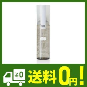 TOKIO IE アウトカラミ オイルトリートメント 100ml [TOKIO IE OUTKARAMI OIL TREATMENT]|lusterstore