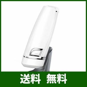 使い方:  (1) まずは、毛を剃ってください。その後、肌は清潔かつ乾燥を保ってください。 (2) ...