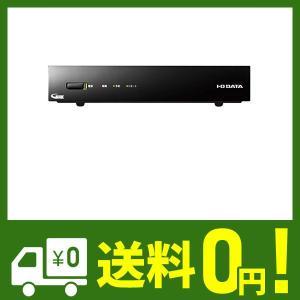 アイ・オー・データ 地上・BS・110度CSデジタル放送対応録画テレビチューナー GV-NTX1 lusterstore