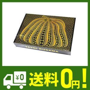 (Yayoi Kusama) 草間彌生パズル ジグゾーパズル 1000ピース インテリア おもちゃ 玩具 長方形 水玉 ドット 模様 イエロー 黄 南|lusterstore