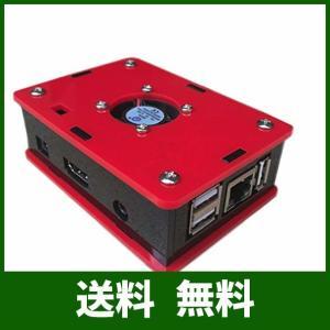 Whatsko 日光ボックス スーパーパンドラボックス 7S+ 贈14000 in 1 128GB 家庭ミニテレビゲーム機 HDMI出力 レトロゲーム lusterstore