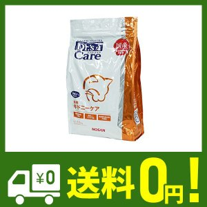 【療法食】 ドクターズケア キャットフード Drs Care 猫 キドニーケアチキンテイスト 1.5kg|lusterstore