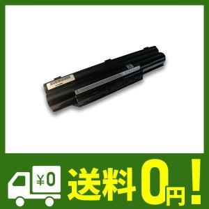 MR.SUPPLY Fujitsu 富士通 FMV LIFEBOOK AH52/DNA AH77/DN AH56/DN AH77/CN AH56/CN lusterstore