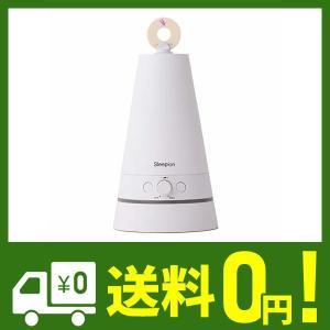 チーロ(cheero) Sleepion3 標準セット SL-3-WH|lusterstore