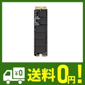 【ご購入に際しご確認ください】 【ご注意ください】Transcend M.2 SSD 外付けケース ...