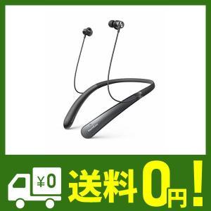 Anker Soundcore Life NC(Bluetooth5.0対応 ワイヤレスイヤホン)【...