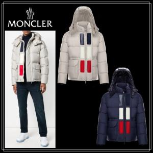 MONCLER モンクレール GLACIER メンズ ダウンジャケット