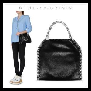 【Stella McCartney(ステラマッカートニー)】  元ビートルズのポール・マッカートニー...