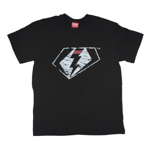 LUTADOR KIMONOS T-Shirt BLK Tシャツ [BJJ T-Shirts]|lutadorfight