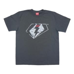 LUTADOR KIMONOS T-Shirt CHG Tシャツ [BJJ T-Shirts] lutadorfight