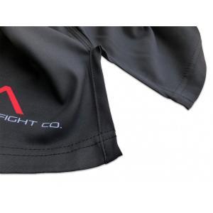 M:ルタドール ハイスペック ファイトショーツ #002 [LUTADOR Fight Shorts]|lutadorfight|05