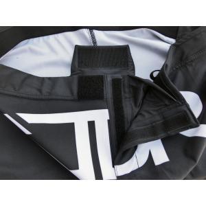 S:ルタドール ハイスペック ファイトショーツ #002 [LUTADOR Fight Shorts]|lutadorfight|04