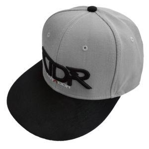 ルタドール スナップバック キャップ  LTDRBBC-02 [LUTADOR LTDR BB CAP]|lutadorfight