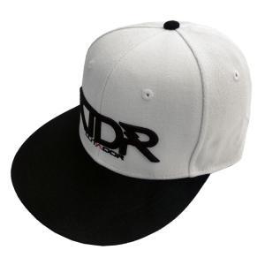 ルタドール スナップバック キャップ  LTDRBBC-03 [LUTADOR LTDR BB CAP]|lutadorfight