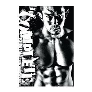 THE COMPLETE RUMINA 10th Anniversary 佐藤ルミナ 修斗 [総合格闘技 DVD]|lutadorfight