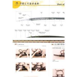 日本刀 刀剣 DVD 極7種 セット DVD計7枚+書籍2冊 [DVD・書籍セット]|lutadorfight|06