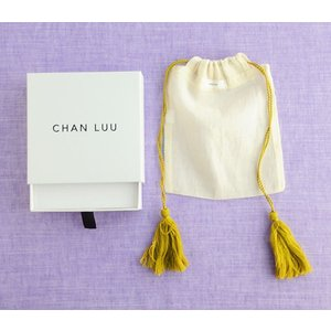 CHAN LUU ギフトボックス|luvri
