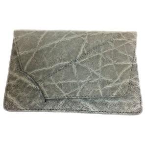 エレファント本革 カードケース/名刺入れ|luxcel-shop