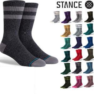 アメリカ L.A.生まれのソックス専門ブランド。 クールでファンキーなデザインや片足ずつ違うデザイン...