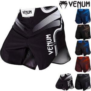送料無料 VENUM ベヌムVenum Tempest 2.0 Fightshorts パンツ ウエ...