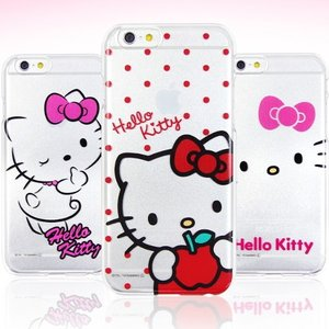 iphone6s ケース iphone6s スマートフォンケース iphone 6s case iphone6s iphone 6s カバー アイフォン6s ケース iphone6splus ケース iphone6s plus スマート