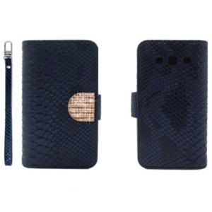 iphone6s ケース 手帳型 iphone6s スマートフォンケース iphone 6s case iphone6s iphone 6s カバー アイフォン6s ケース iphone5/5s ケース iphone6splus 手帳
