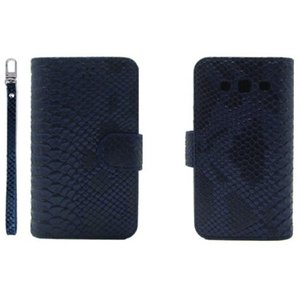 iphone6s ケース 手帳型 iphone6s スマートフォンケース iphone 6s case iphone6s iphone 6s カバー アイフォン6s ケース iphone5/5s ケース iphone6s plus ケー