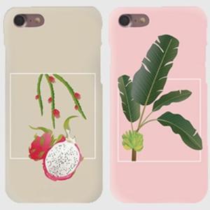 送料無料 デザインケース iPhone6sケース iPhon...