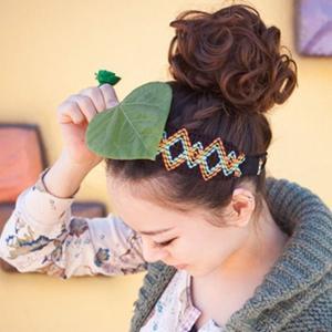 ■商品説明文:結び方やスタイルは様々なお団子。毛量が少ないとか髪が短くて諦めるときが多いと思いますが...