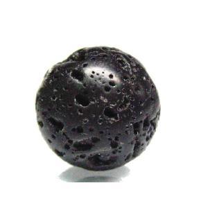 粒売ビーズ ラバーストーン  12.0mm玉 丸玉|luz