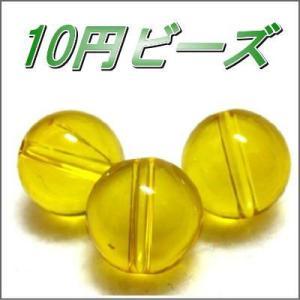 天然石ビーズ 1粒売り 10円均一商品  16種類|luz