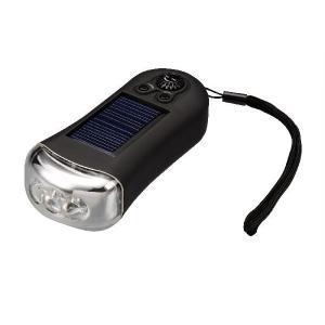 ソーラーラジオ LEDライト GH-FLL3SR アウトドアー 災害用 送料無料 GREEN HOUSE グリーンハウス プレゼント付 B004U7K8CY|lvx200807